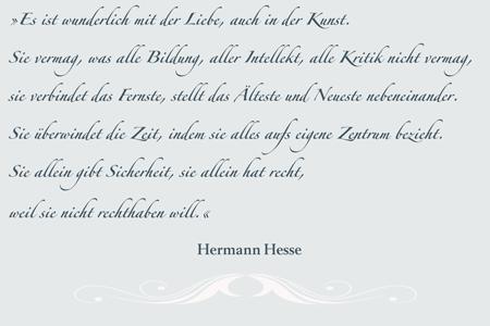 Hermann Hesse Zitate Taufe Gute Zitate über Das Leben